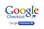 Google Checkout - Secure Payment